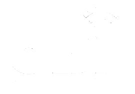 DBI Communications