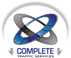 Complete Traffic Services