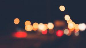 lights night unsharp blured 300x169 - lights-night-unsharp-blured